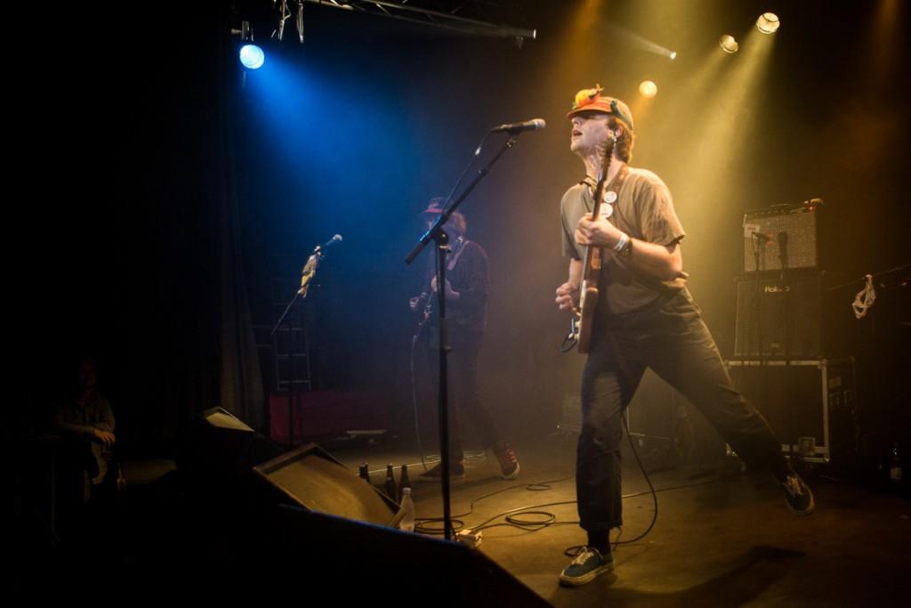 Foto: Steffen Jørgensen