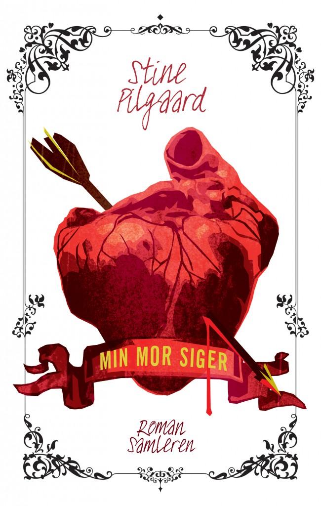 Hjerte17-300-cover