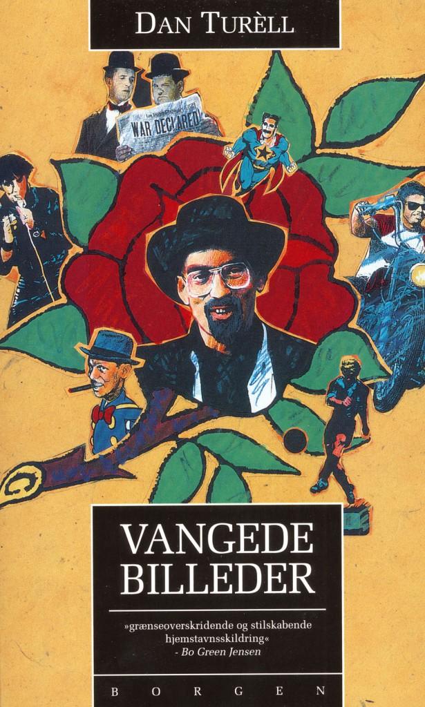 VANGEDE BILLEDER