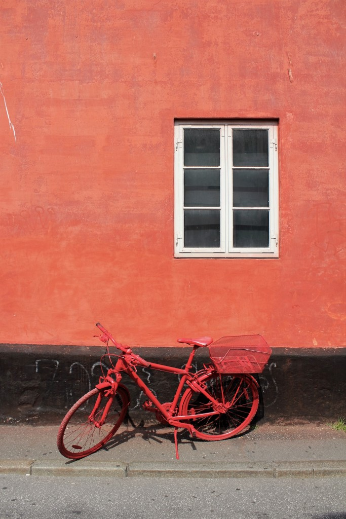 Delfinen Artikel, Ode to Aarhus, New beginnings  (4)